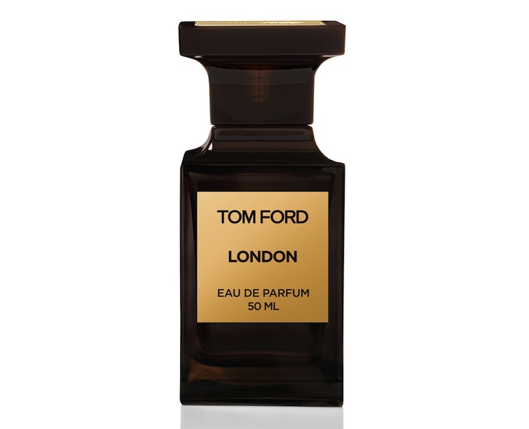 14tom ford london 1