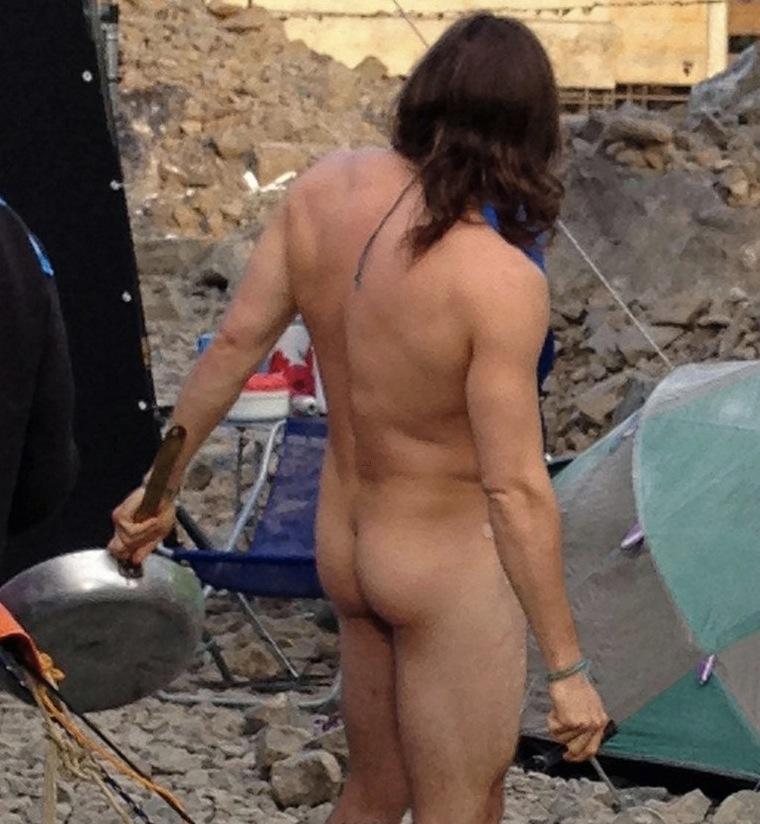 Sexy nude women hardcore
