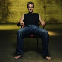 james van der beek 1001