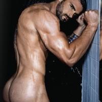 male butt 101
