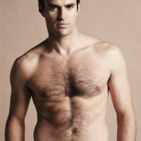 steve jones shirtless 101