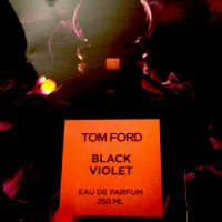 tom ford black violet