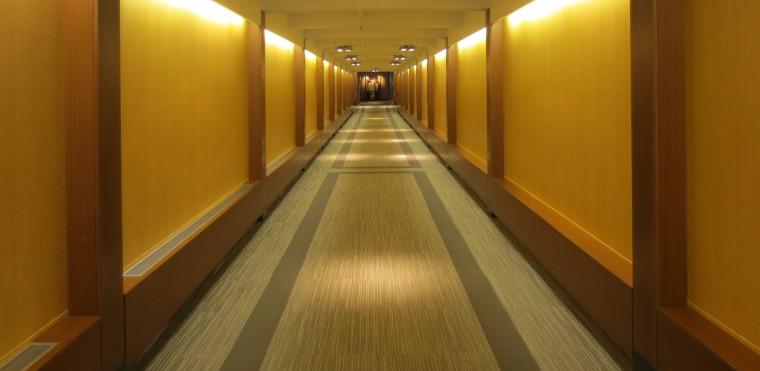 14 corridor 1