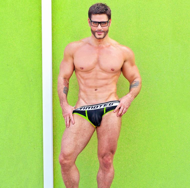 14 male celeb underwear 1