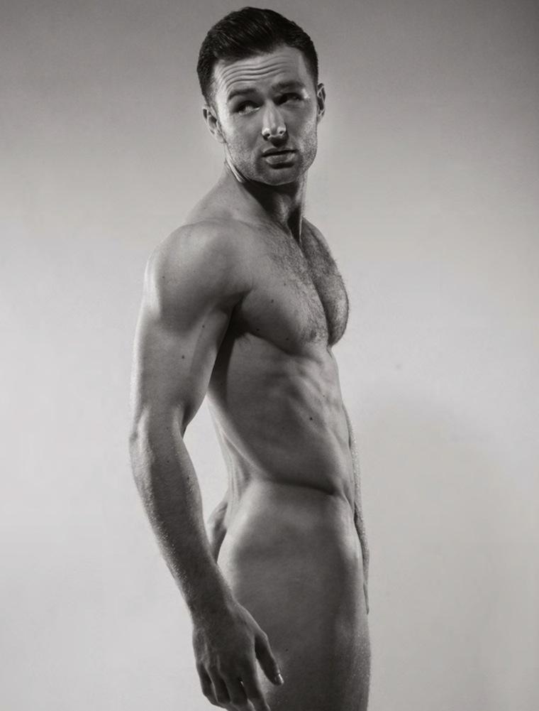 Male Gay Underwear 33
