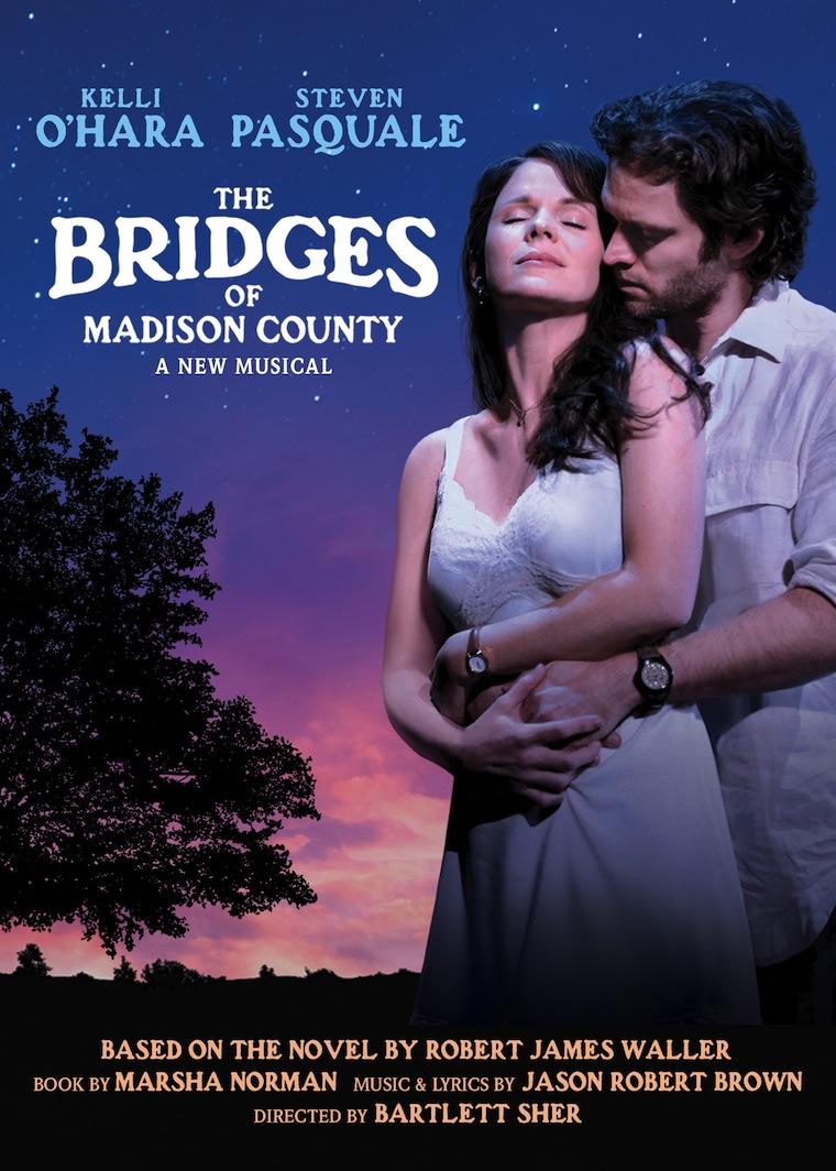 bridgemadis1