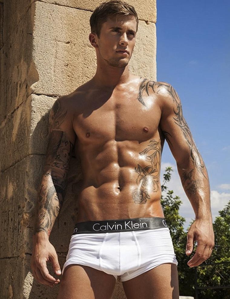 dan-osborne-underwear