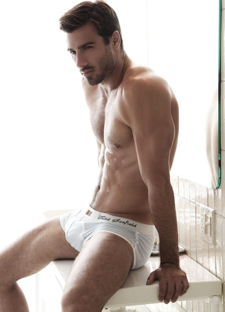 male model rec1