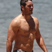 chris pratt shirtless 1