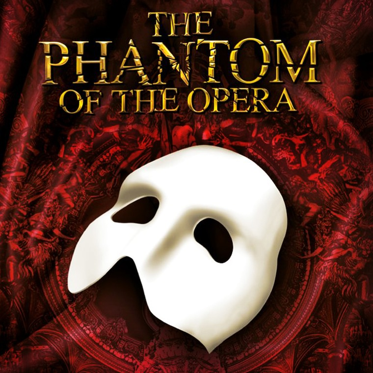 phantom tour 1