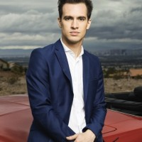 brendon urie 101