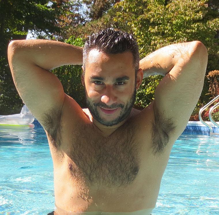last swim 1