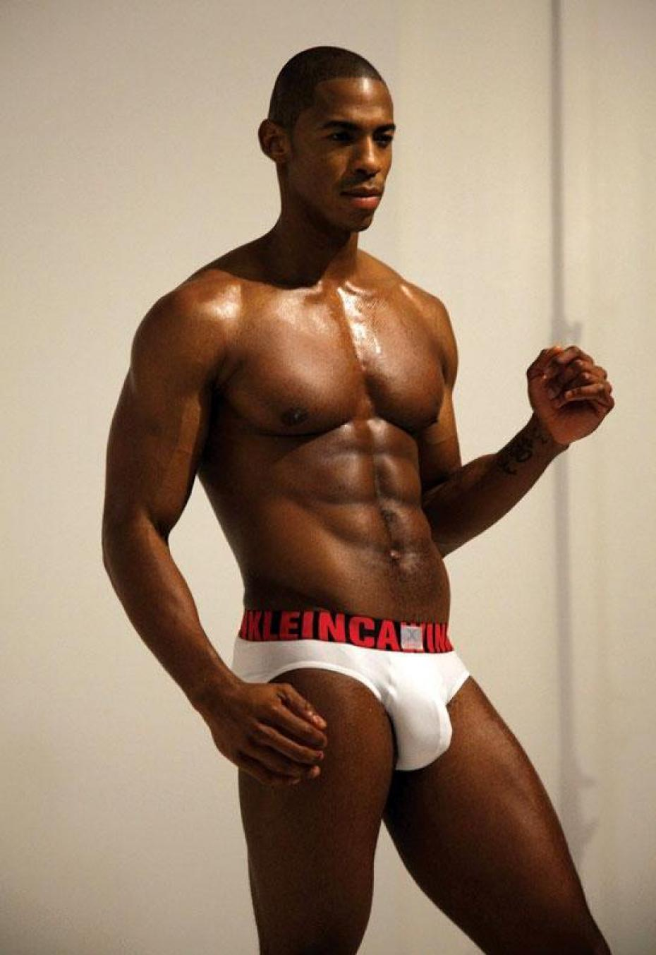 mehcad brooks 101