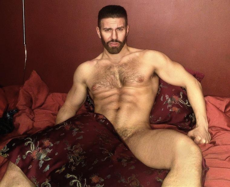 San francisco porn star dolly buster - 3 part 6
