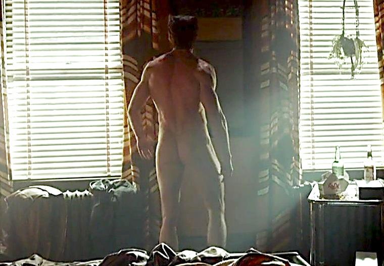 naked pics of rihanna