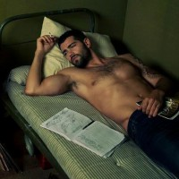 jesse metcalfe shirtless 1
