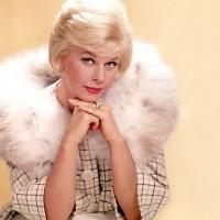 Doris Day My Heart album
