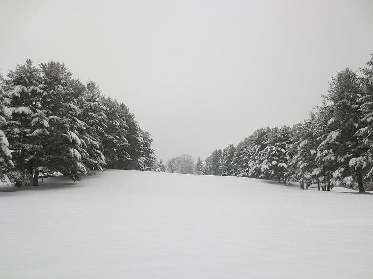 15 snow scene 1