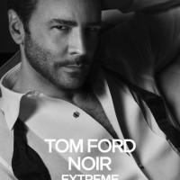tom ford noir 101