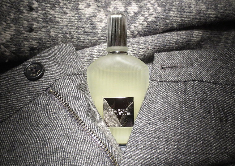 grey vetiver 01