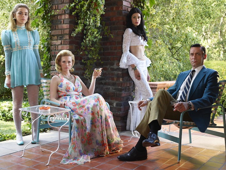 mad-men-season-7-image-7