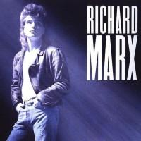 Richard-Marx-cover