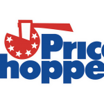price chopper 001