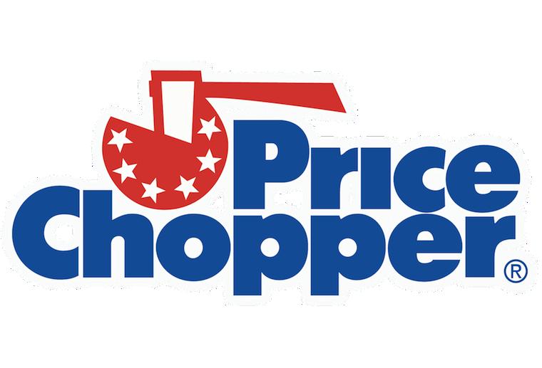 price chopper 001