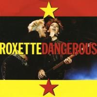 roxette4