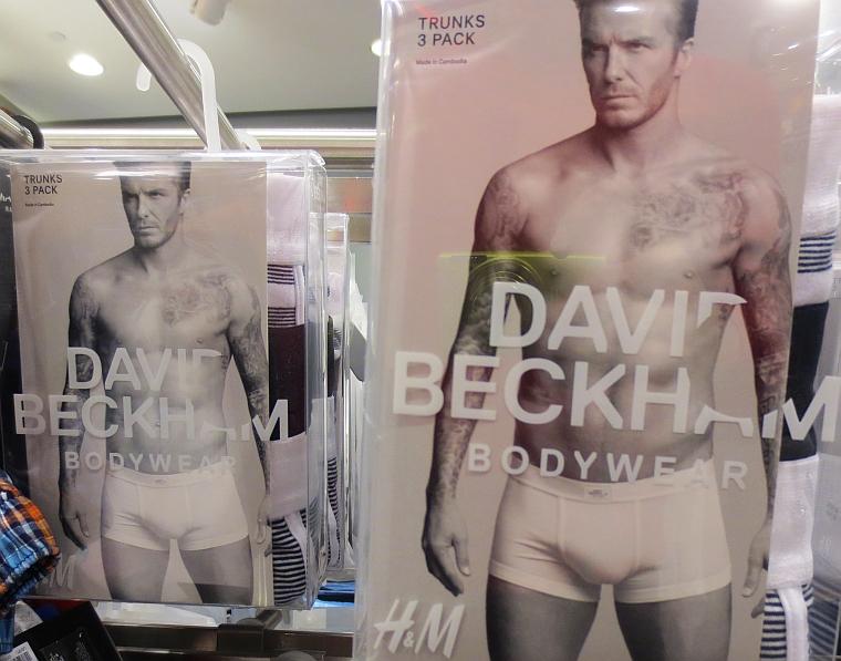 15 beckham clothes 1