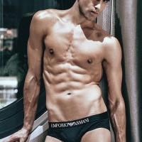 Fabio Mancini 1001