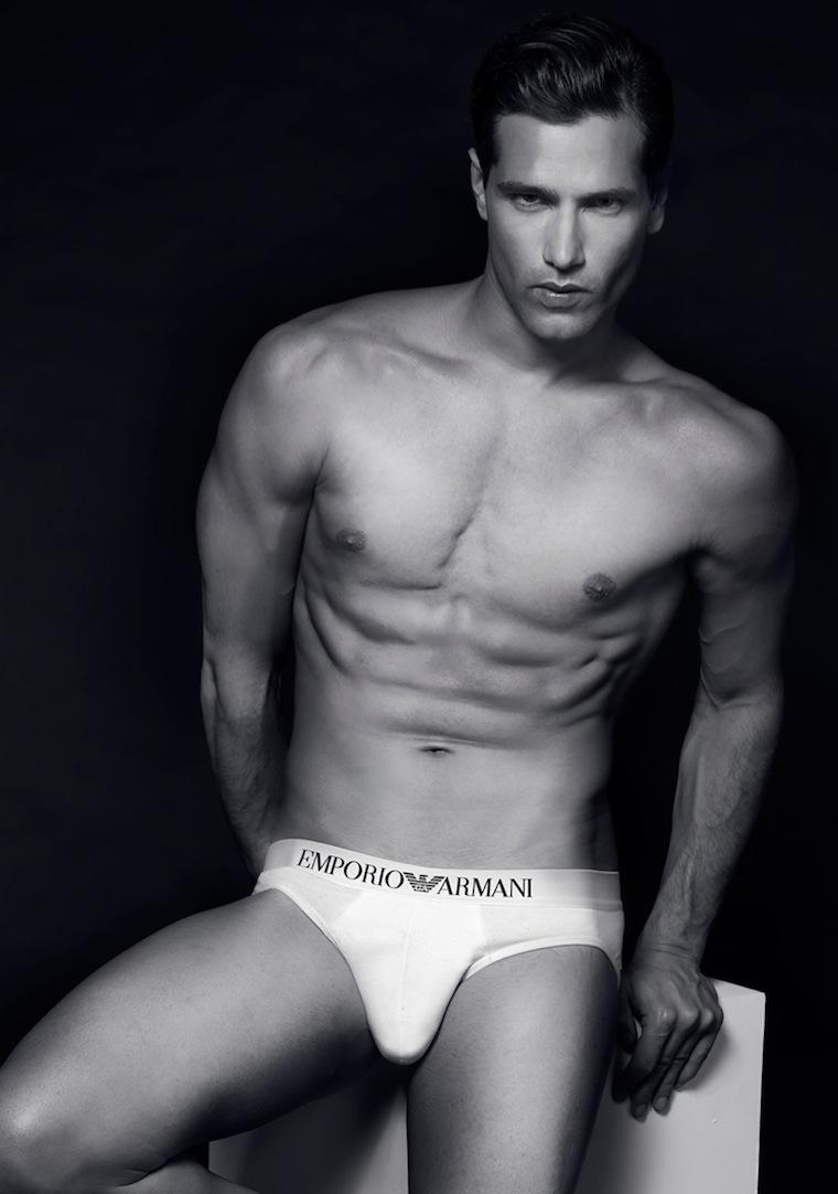 Fabio-Mancini-Model-1jpg