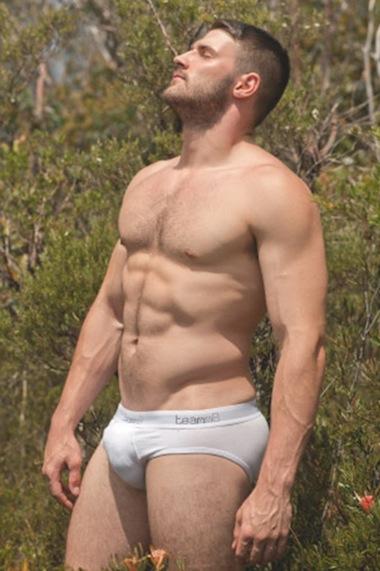Eila adams nude pics