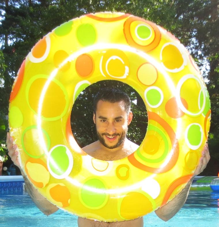 15 summer pool hole1
