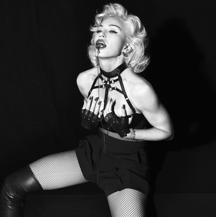 madonna-rebel-heart-3