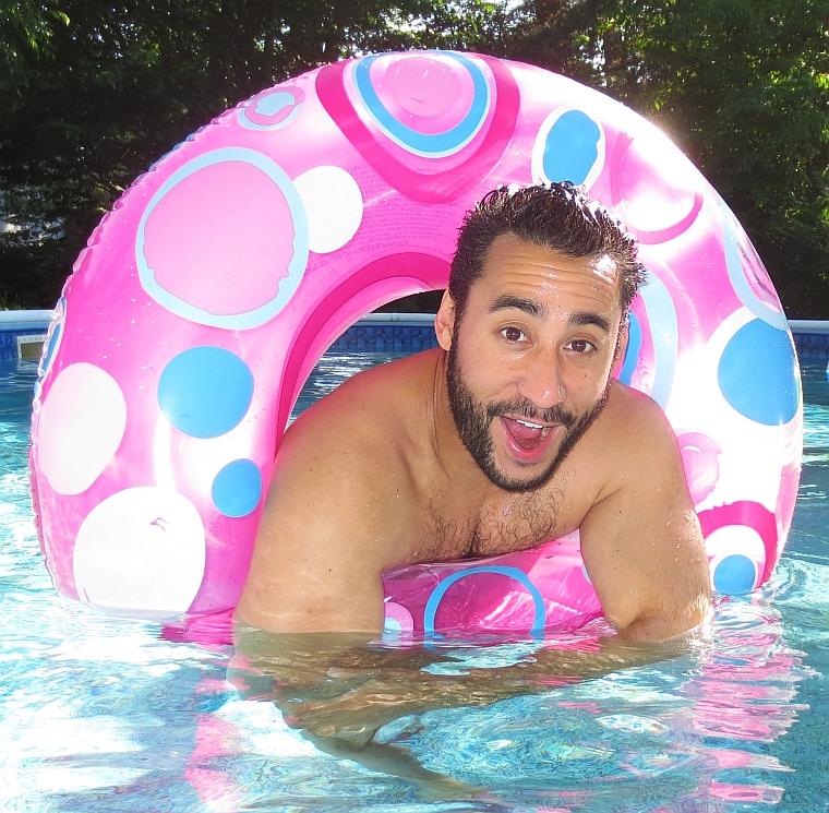 sum pool fun 006