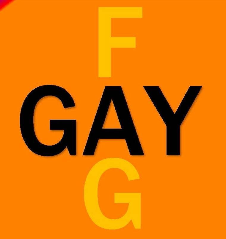 gay15000