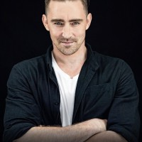 lee pace 101