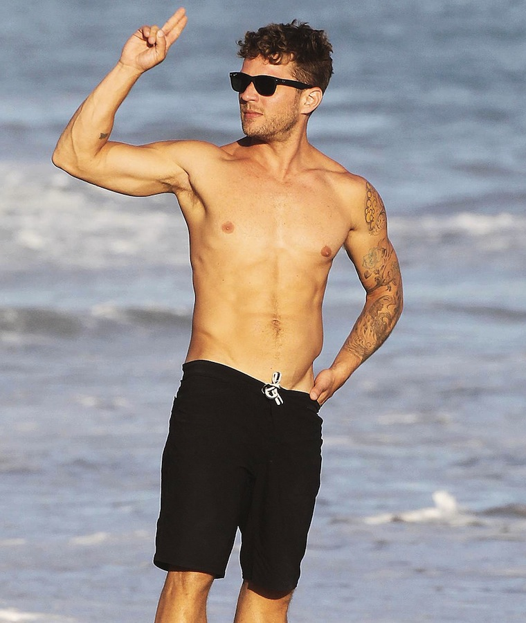 ryan phillippe 1001