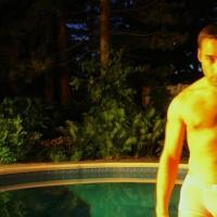 summer night001