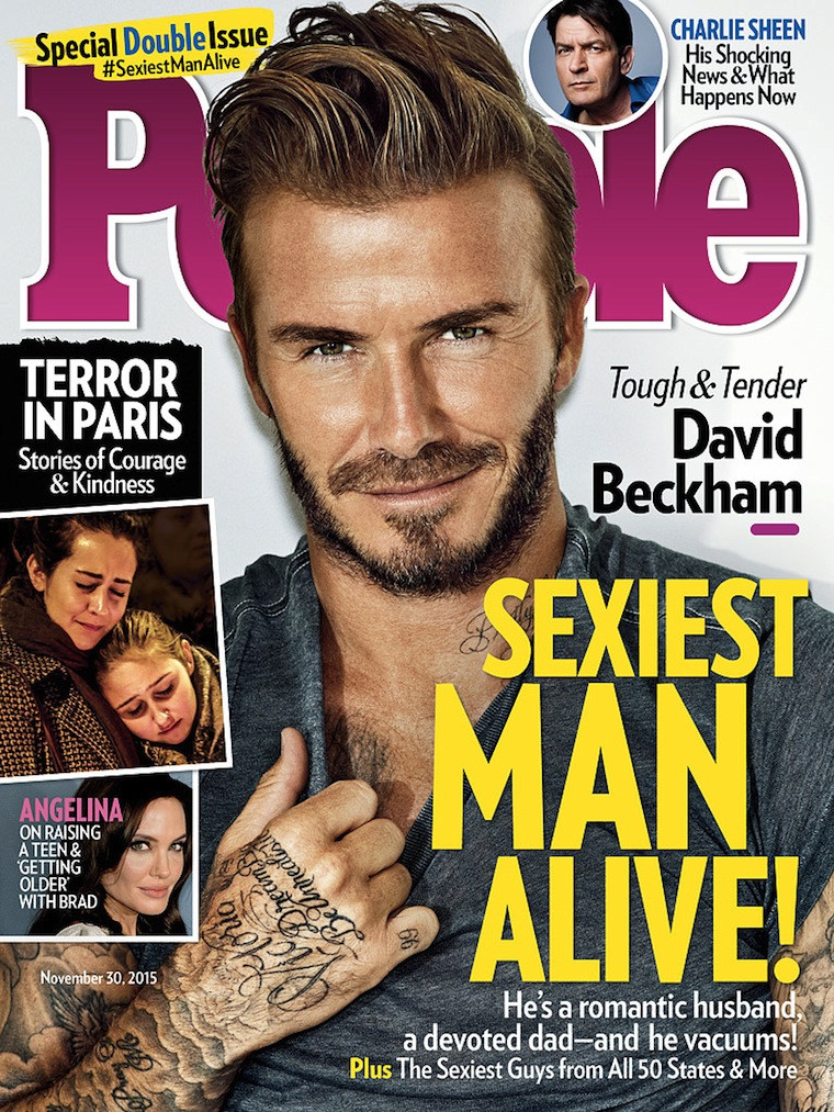 david beckham sexy 001