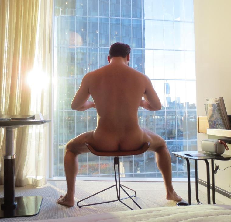 15 get naked 01