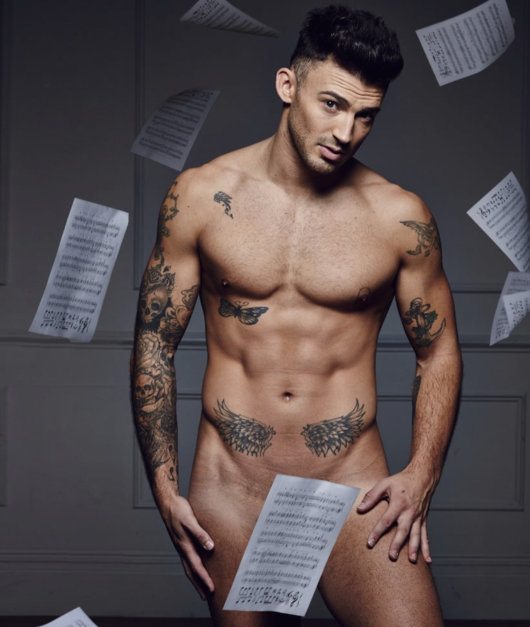 naked male celebrities alan ilagan