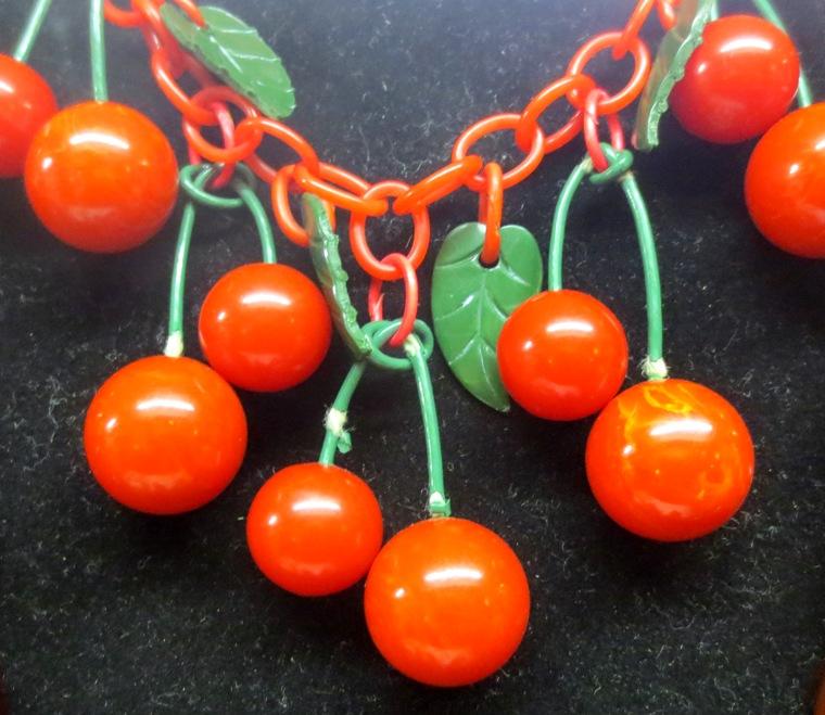 16 cherry neck1