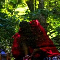 16 red cape prev1