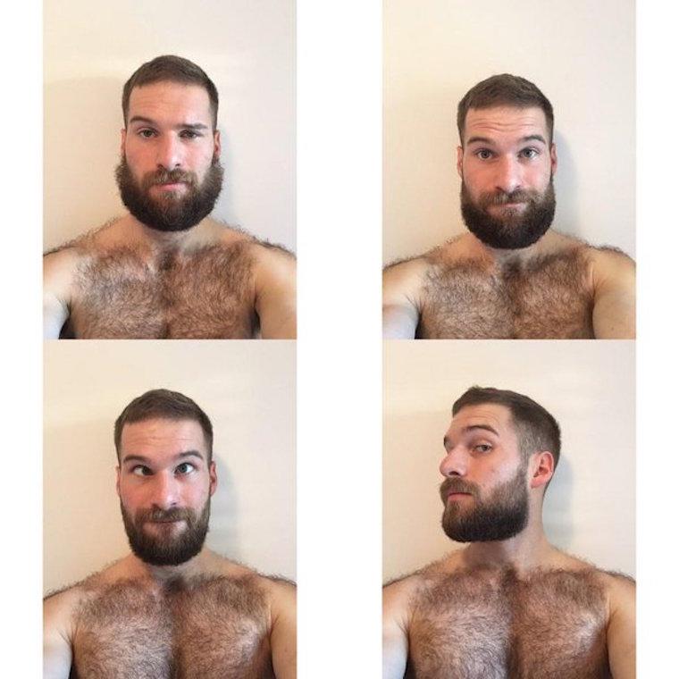 las vegas gay mens chorus