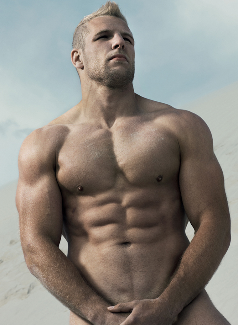 james haskell 0201
