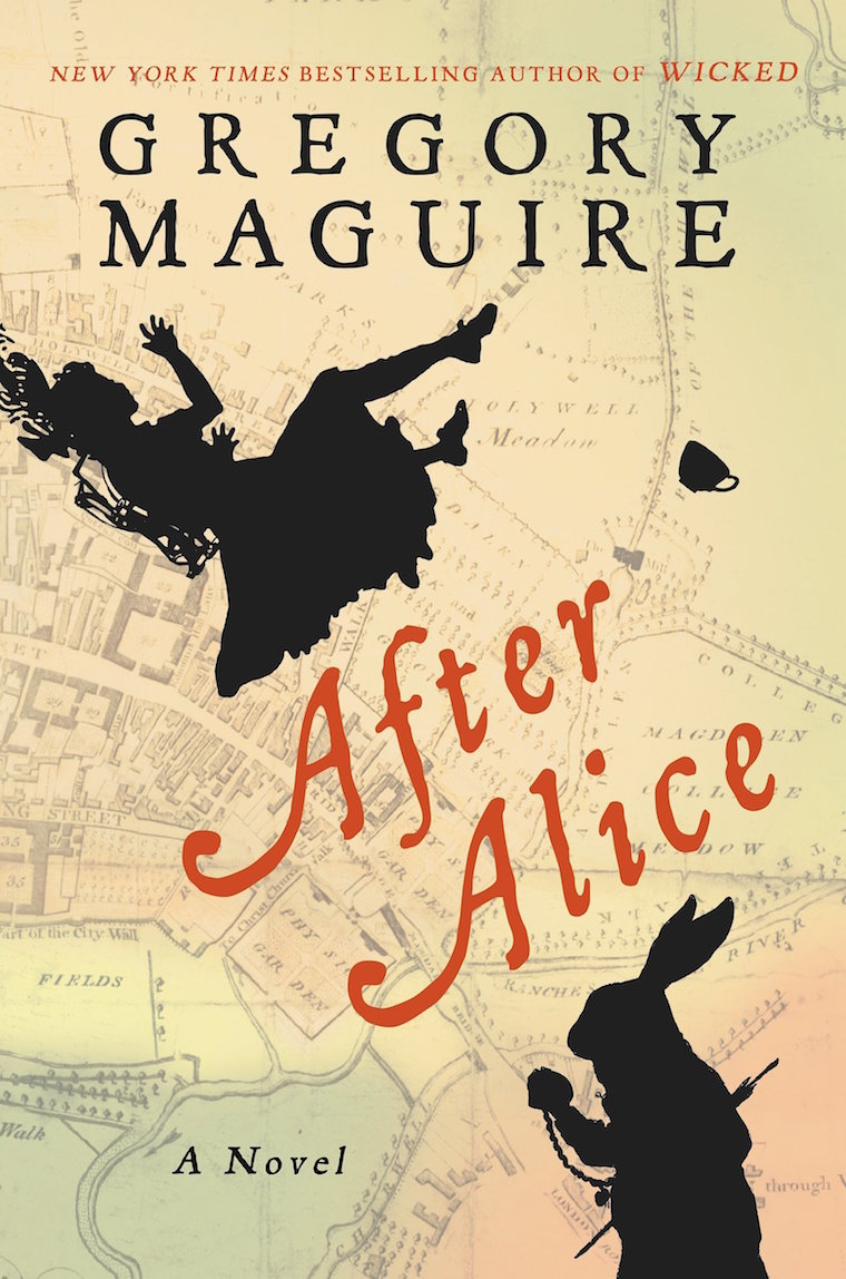 After-Alice-Gregory-Maguire