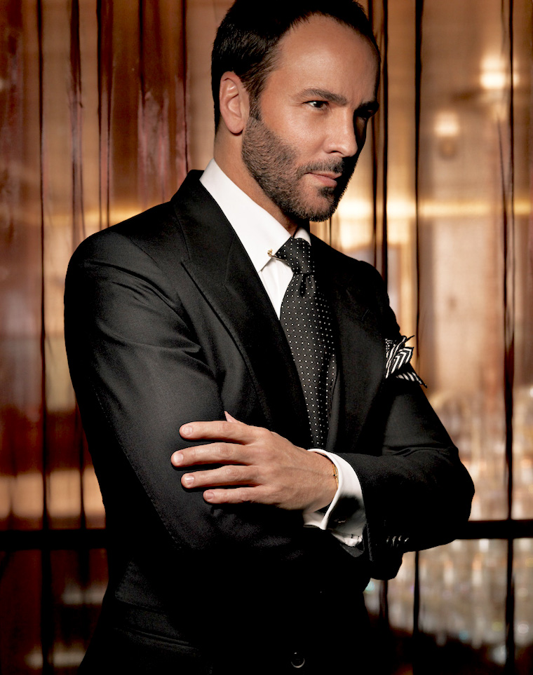 tom ford single man 101
