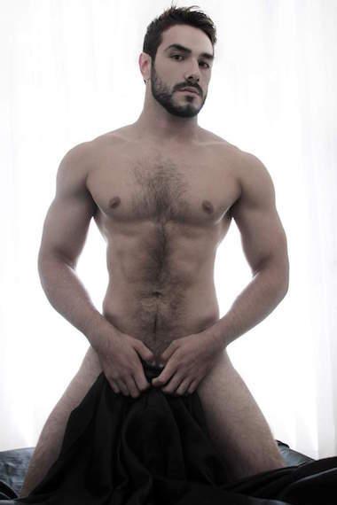 Nude male photo 19